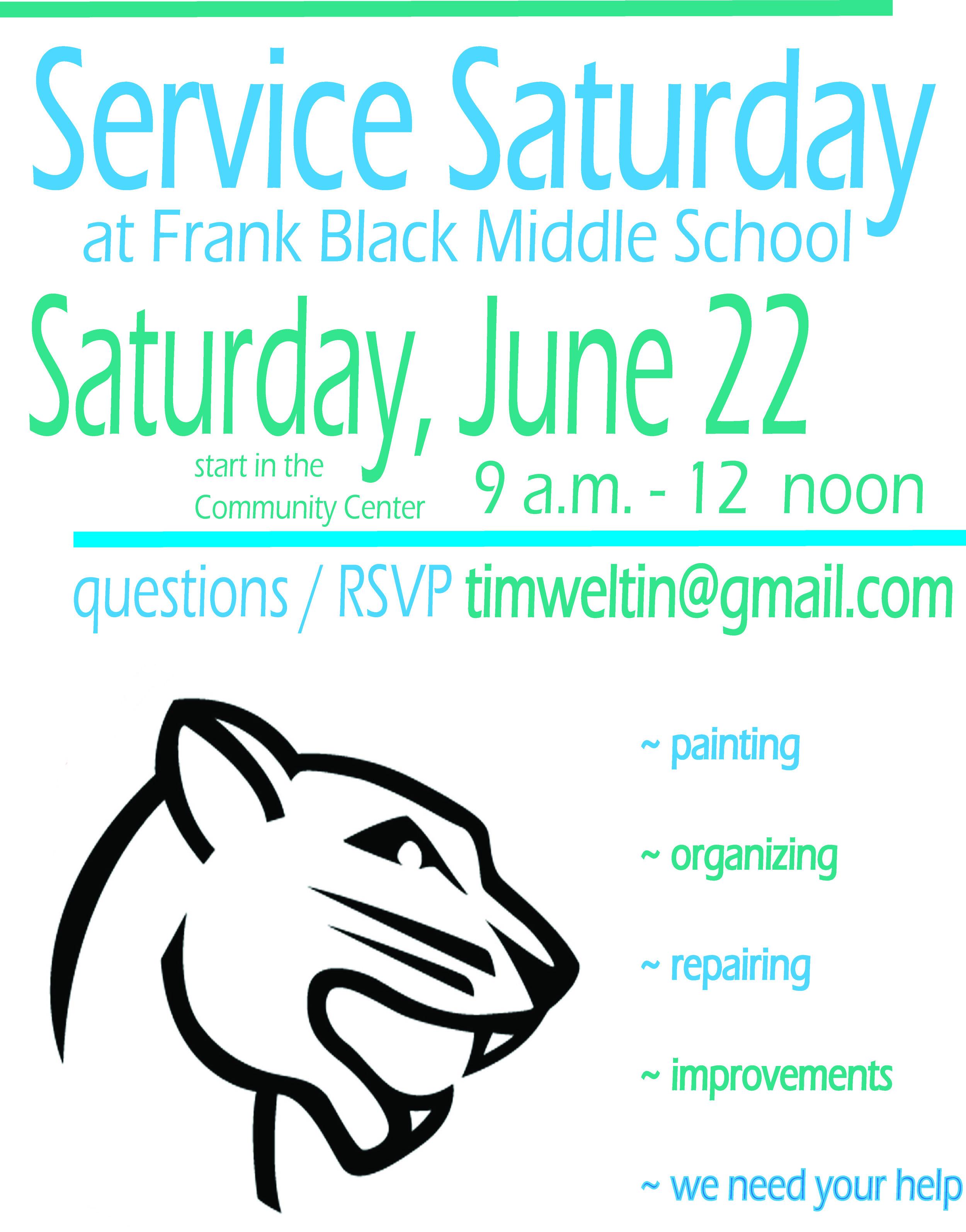Service Saturday 6.22.19.jpg