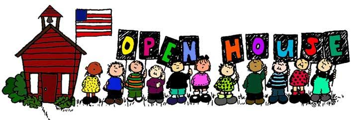 school-open-house1.jpg