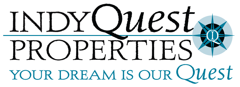 WHITE-Logo-for-IndyQuest-Properties-B.png