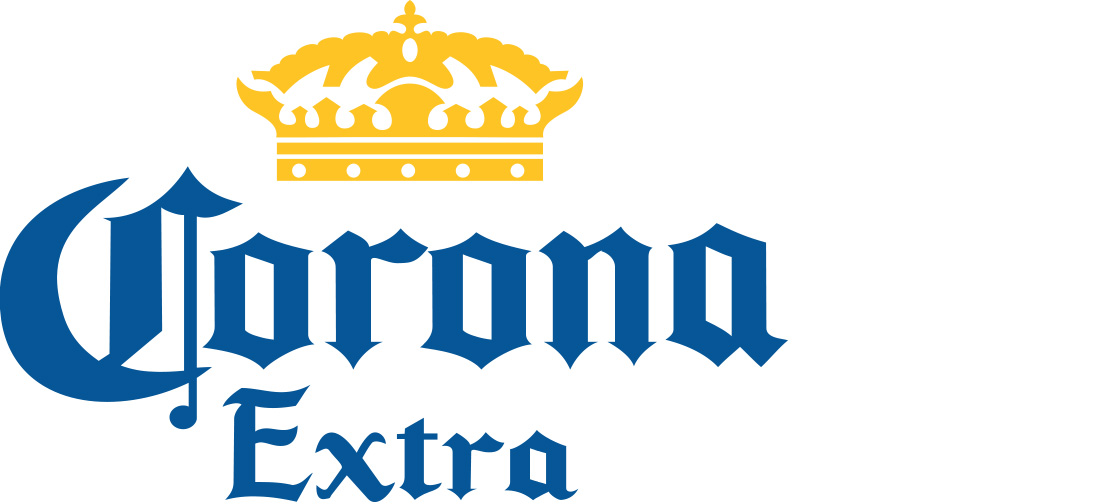 Corona_Rmargin.jpg
