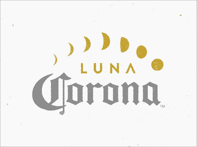 LunaCorona_logoLight.jpg