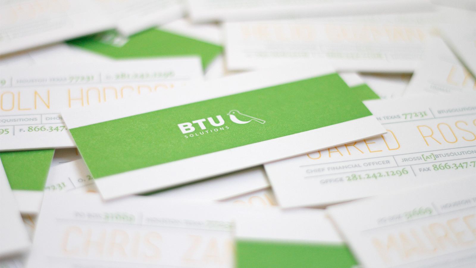 BTU_cardBacks.jpg