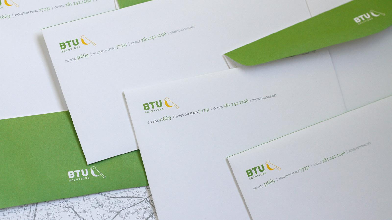 BTU_envelopes.jpg