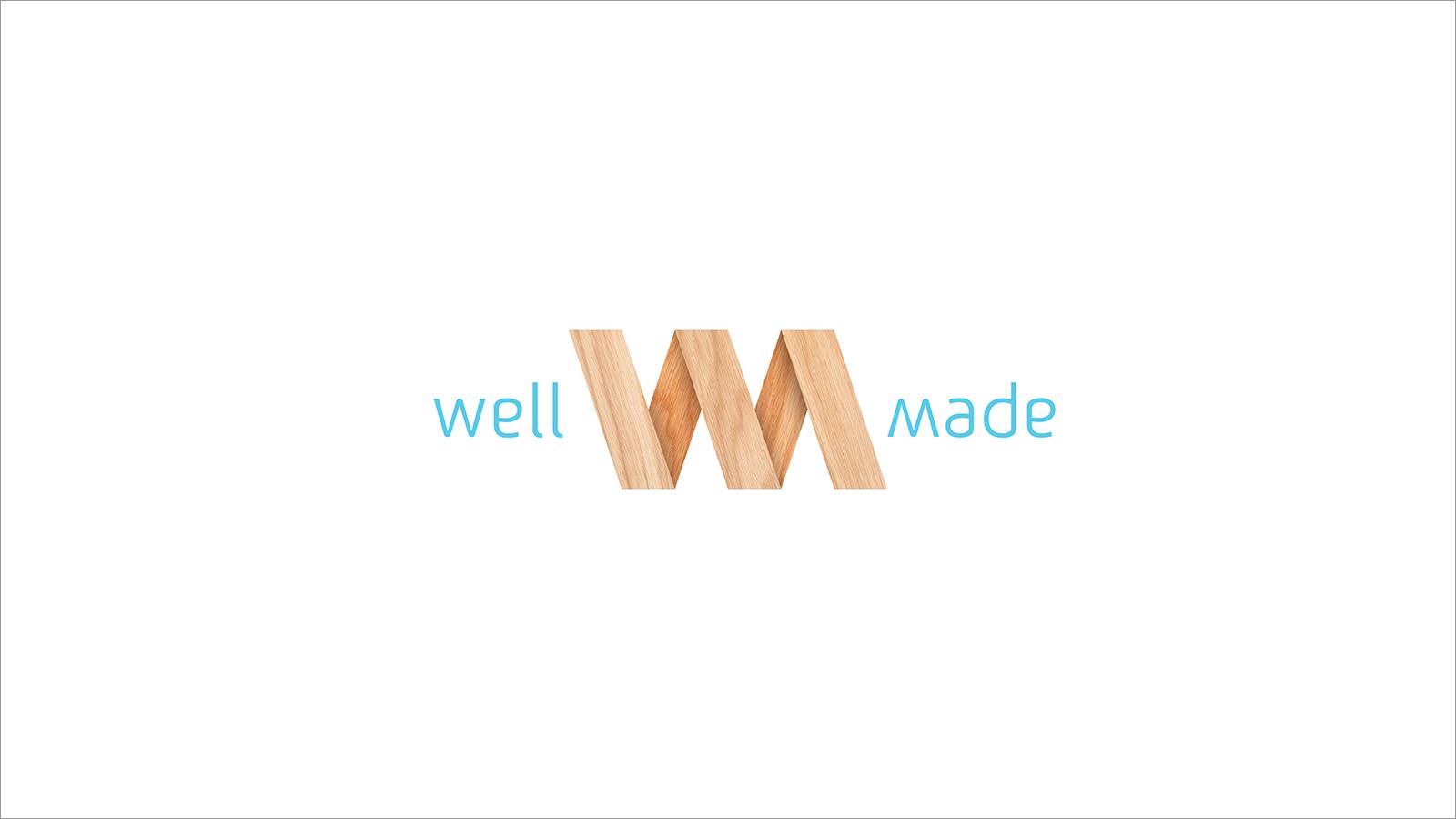 WM_LogoHero.jpg