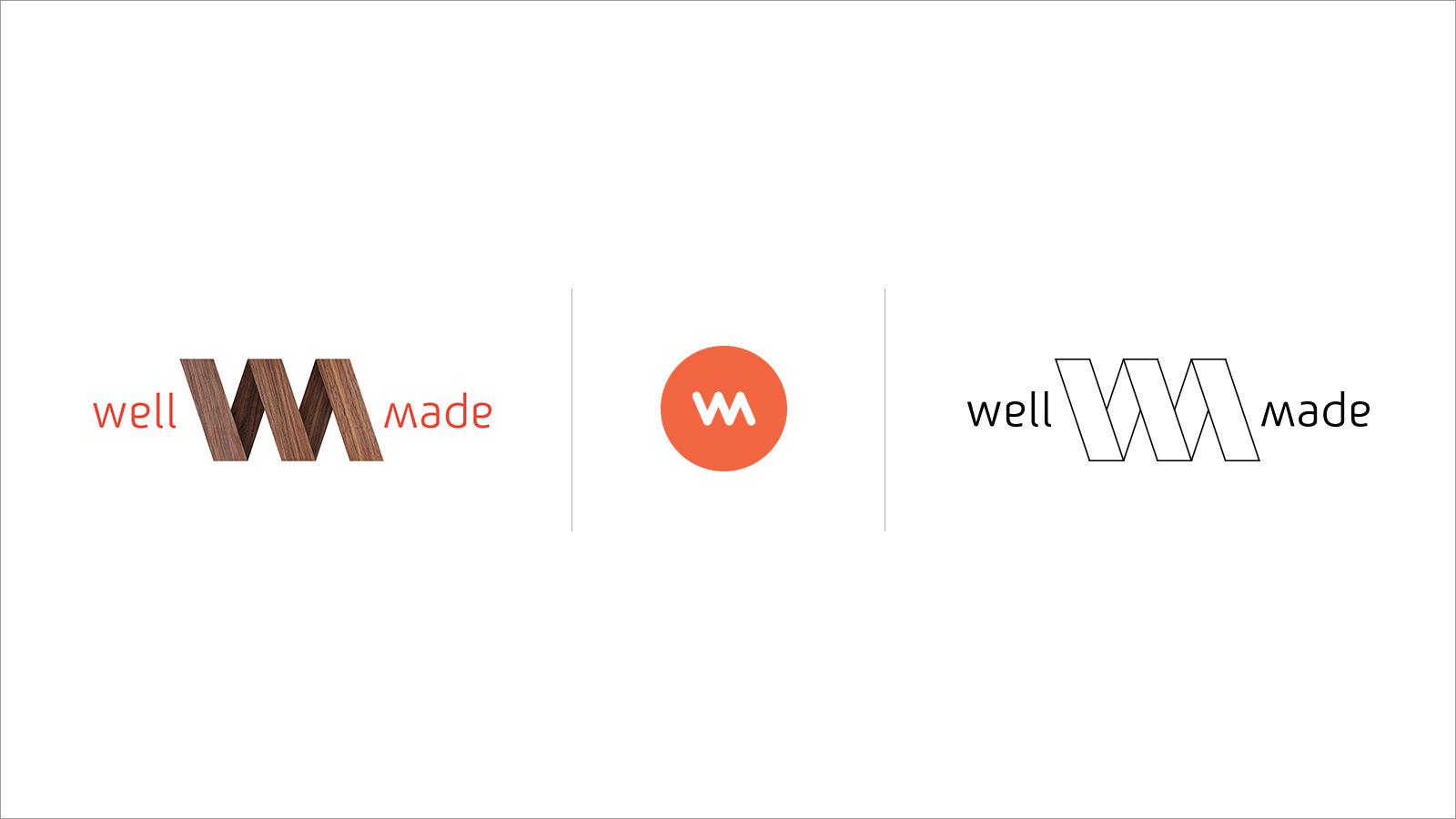 WM_LogoVersions.jpg