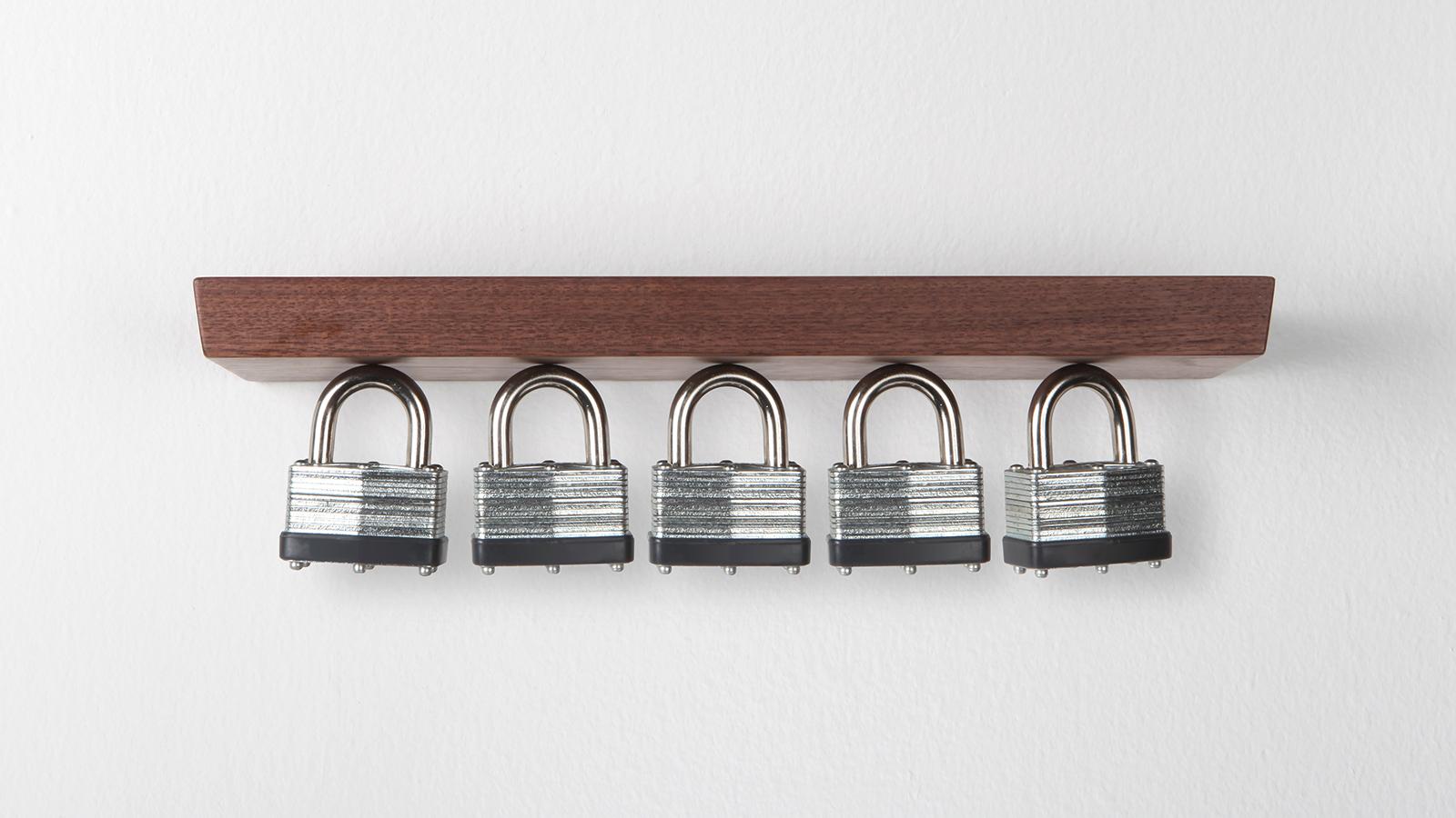 RKL_padlocks.jpg