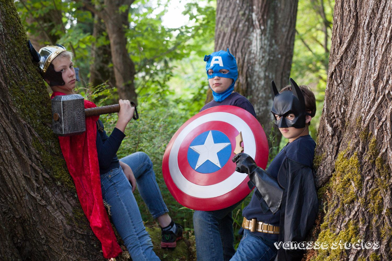 Bainbridge-Island-Photographers_Superheroes_001.jpg