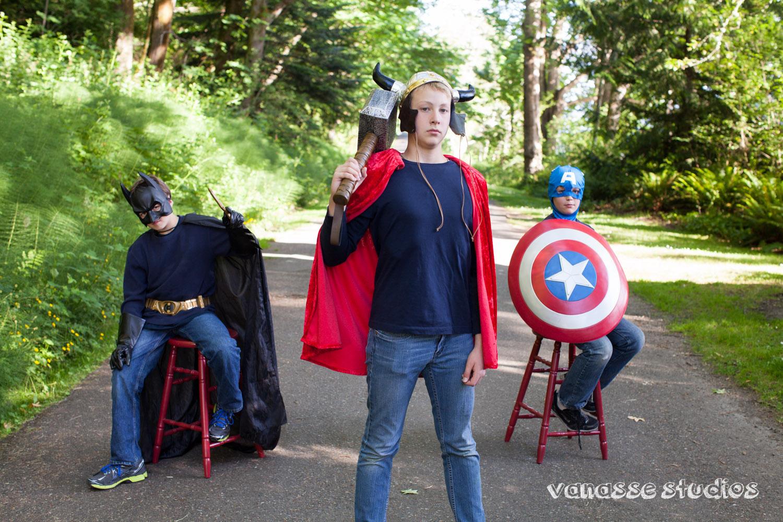 Bainbridge-Island-Photographers_Superheroes_002.jpg