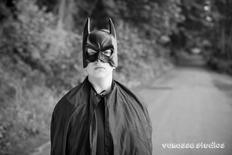 Bainbridge-Island-Photographers_Superheroes_011.jpg