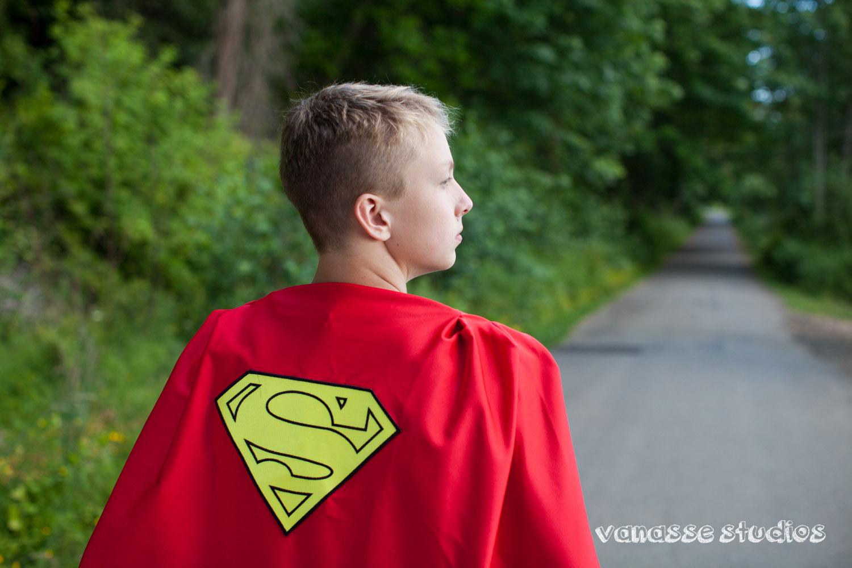 Bainbridge-Island-Photographers_Superheroes_014.jpg