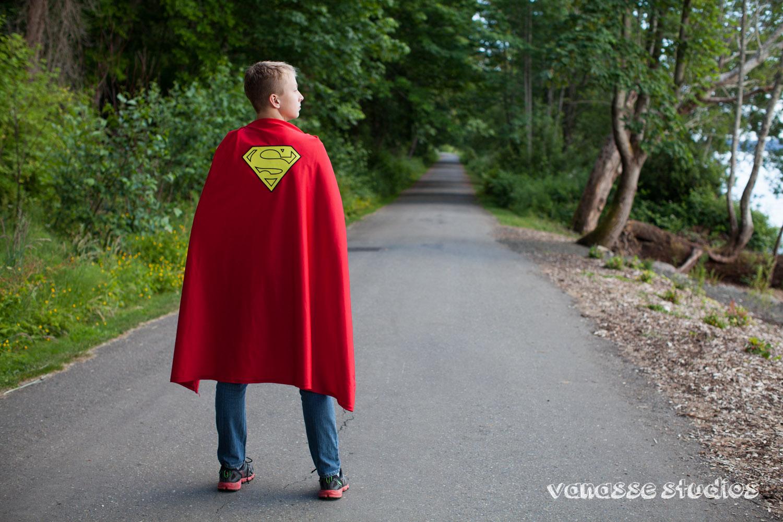 Bainbridge-Island-Photographers_Superheroes_015.jpg