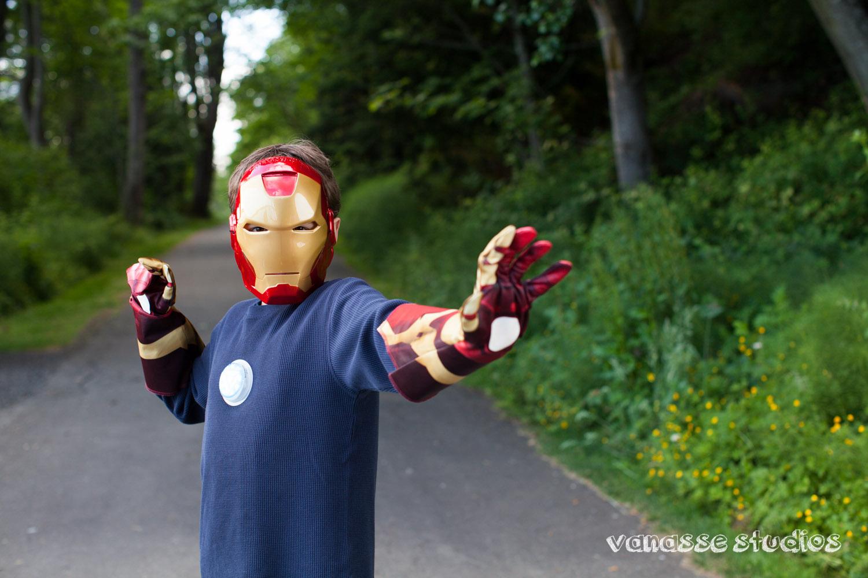 Bainbridge-Island-Photographers_Superheroes_018.jpg