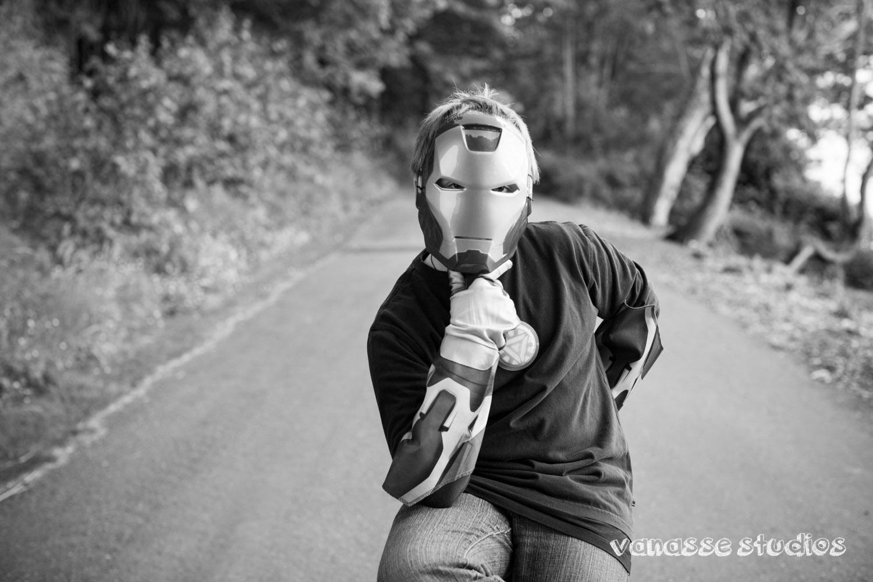 Bainbridge-Island-Photographers_Superheroes_005.jpg