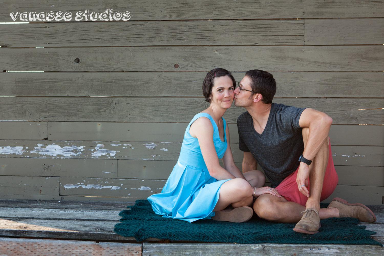 Bainbridge-Seattle-Photographers-Engagement-Couple_006.jpg