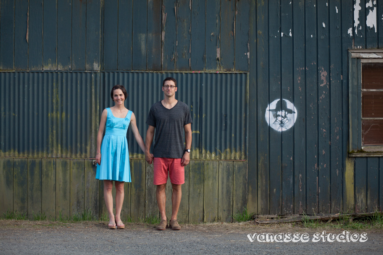 Bainbridge-Seattle-Photographers-Engagement-Couple_009.jpg
