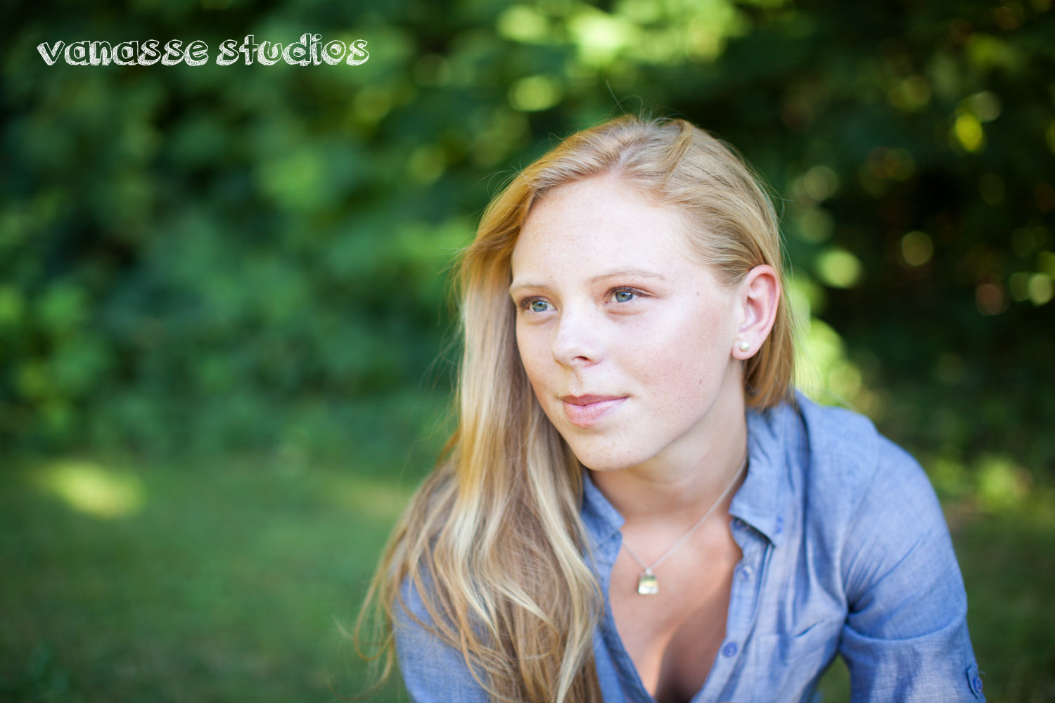 Bainbridge-Island-Senior-Photography-Riley-McCormick_003.jpg