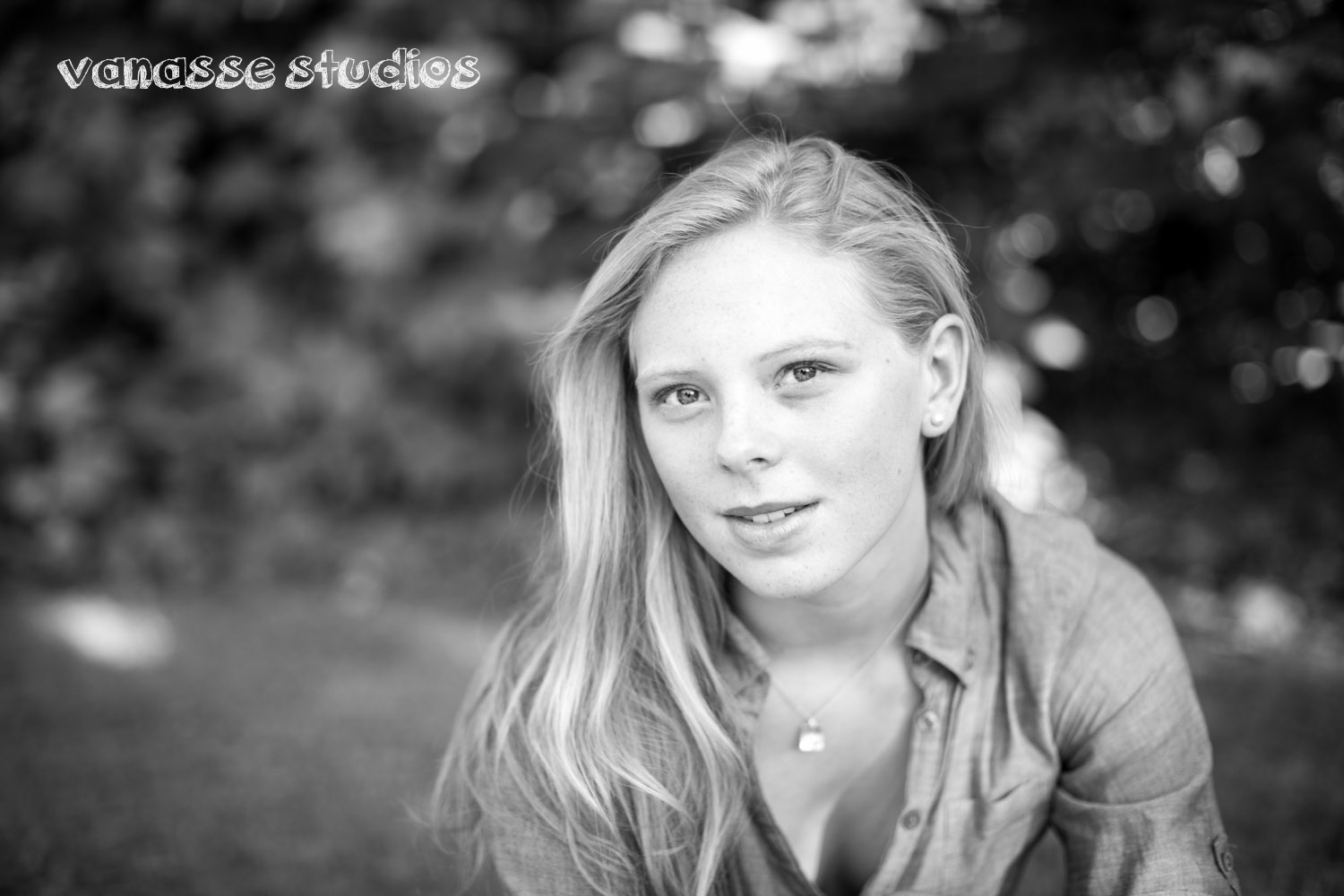 Bainbridge-Island-Senior-Photography-Riley-McCormick_004.jpg