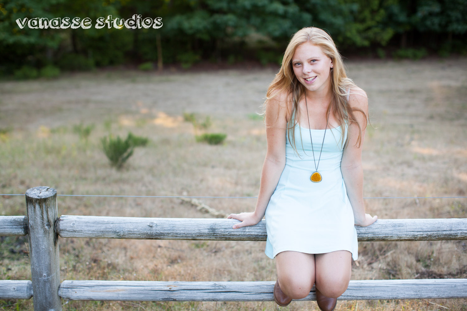Bainbridge-Island-Senior-Photography-Riley-McCormick_011.jpg