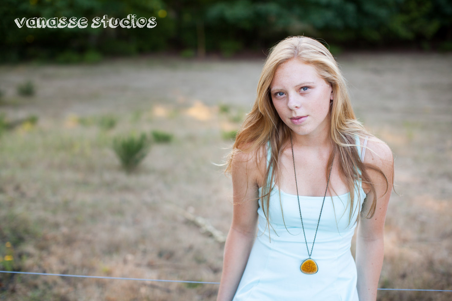 Bainbridge-Island-Senior-Photography-Riley-McCormick_012.jpg