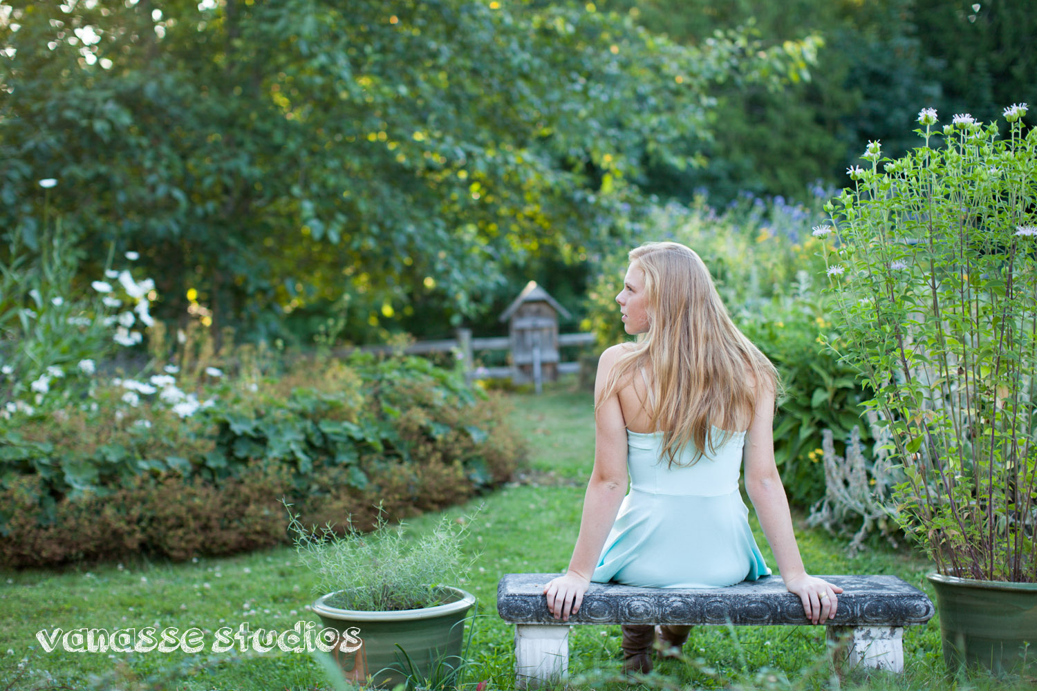 Bainbridge-Island-Senior-Photography-Riley-McCormick_016.jpg