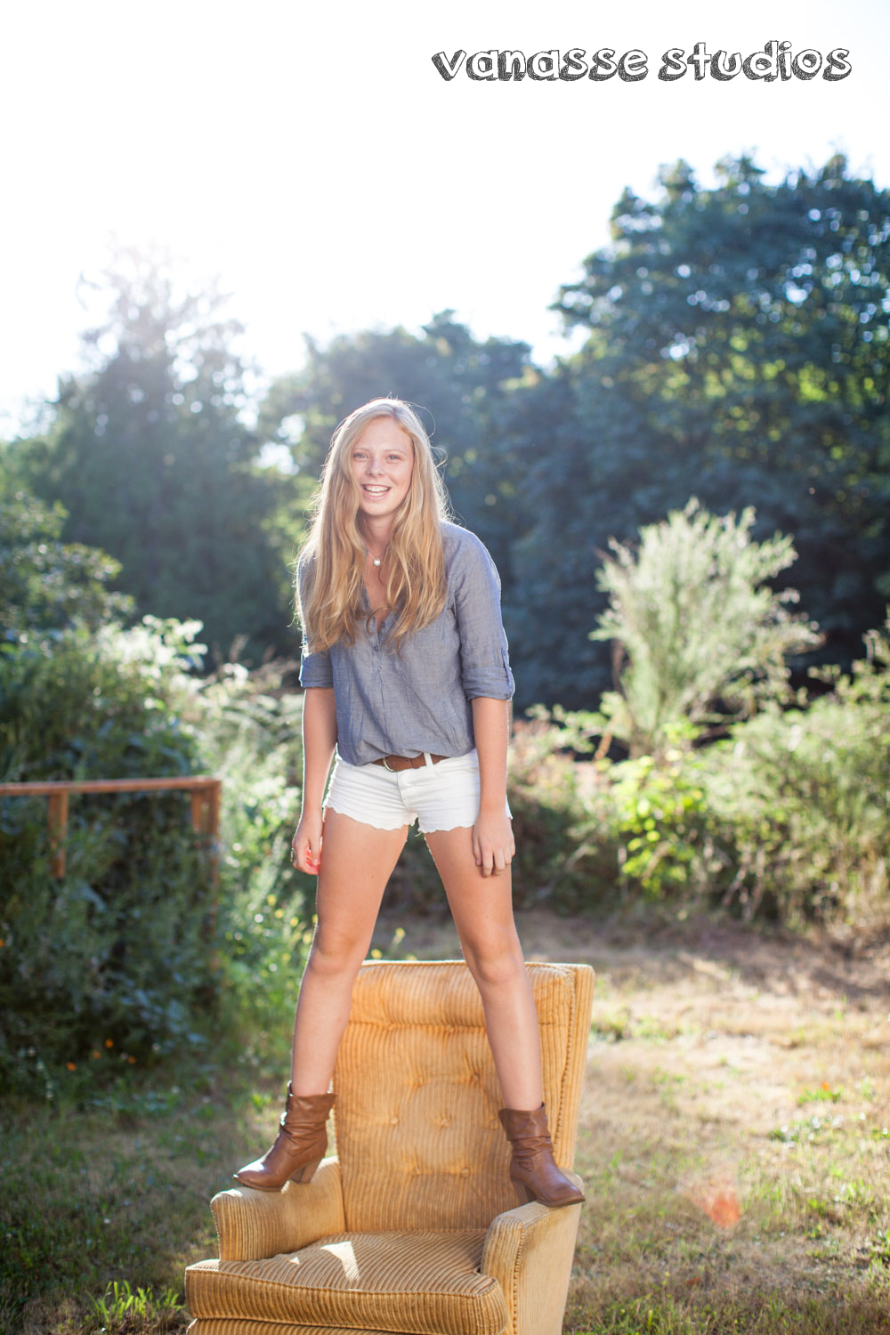 Bainbridge-Island-Senior-Photography-Riley-McCormick_008.jpg