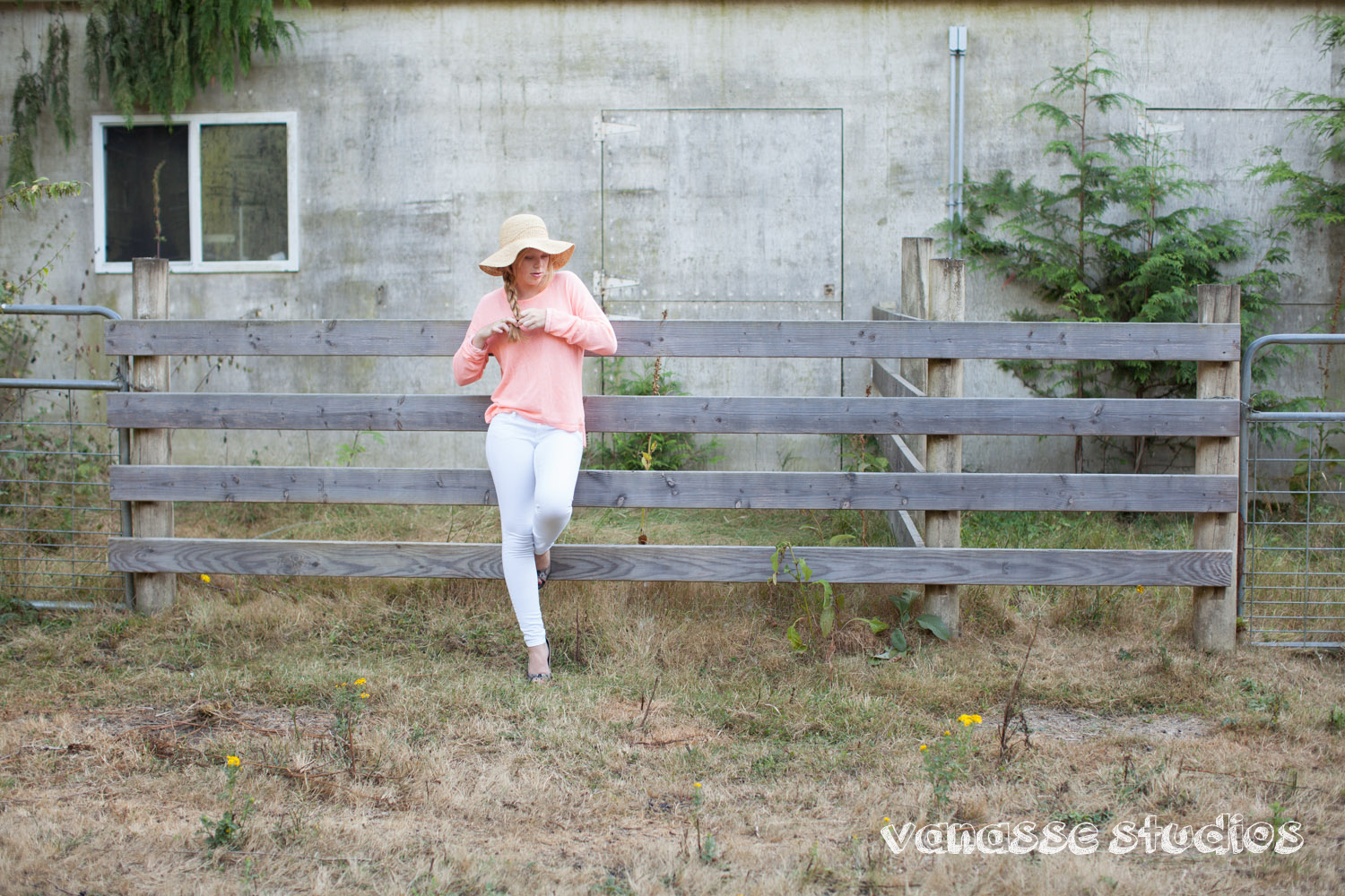 Bainbridge-Island-Senior-Photography-Riley-McCormick_017.jpg