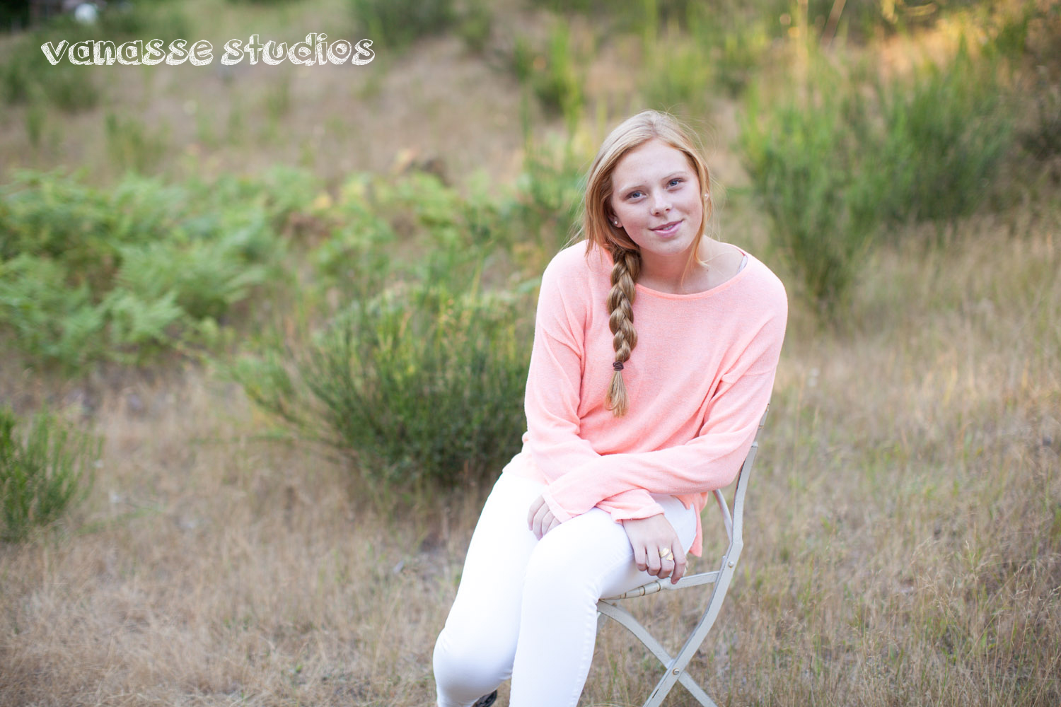 Bainbridge-Island-Senior-Photography-Riley-McCormick_021.jpg