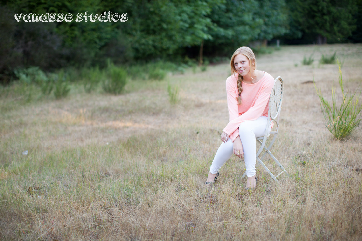 Bainbridge-Island-Senior-Photography-Riley-McCormick_022.jpg