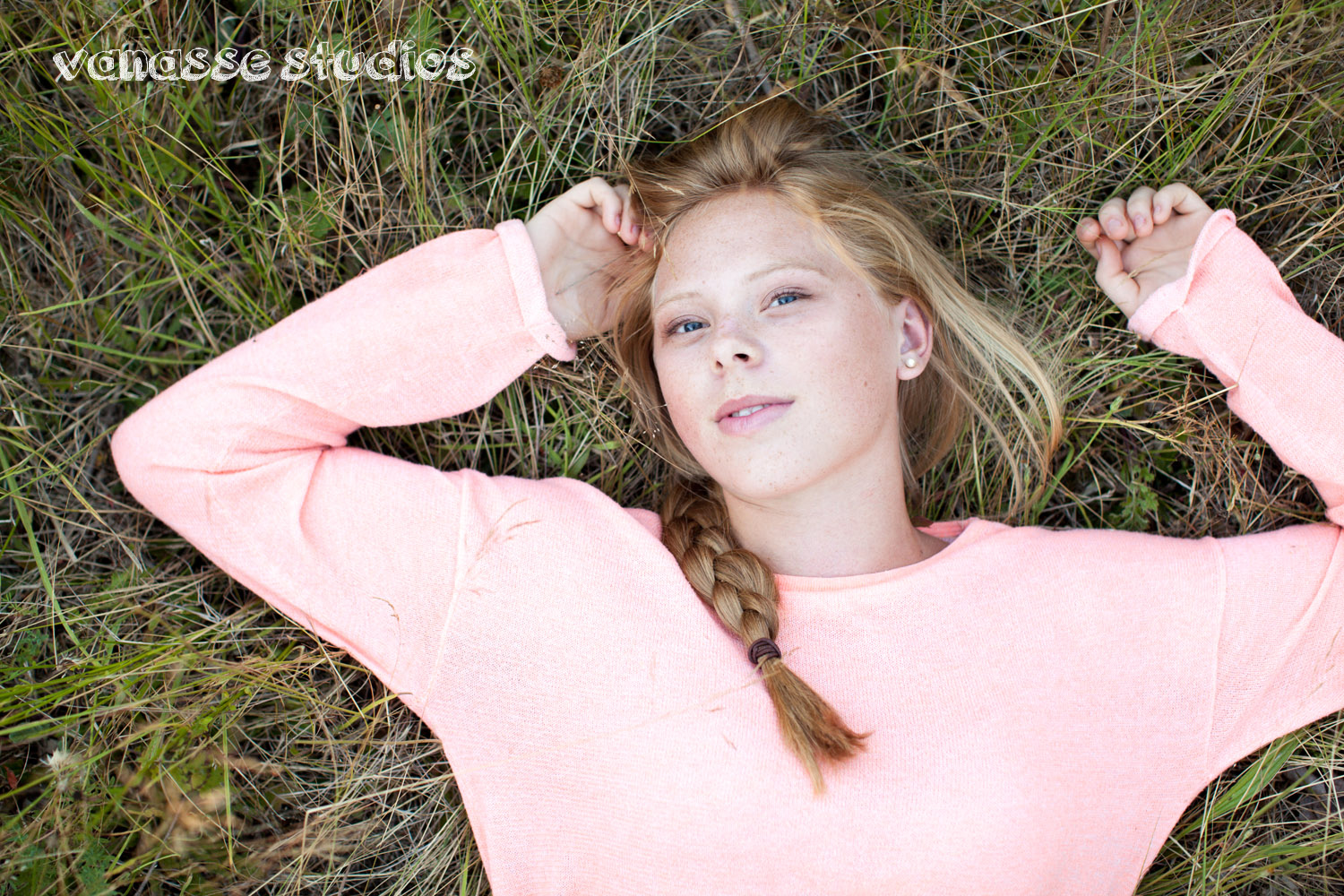 Bainbridge-Island-Senior-Photography-Riley-McCormick_027.jpg