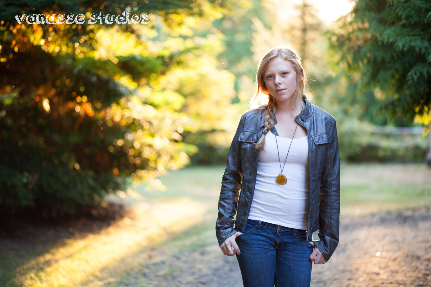 Bainbridge-Island-Senior-Photography-Riley-McCormick_028.jpg