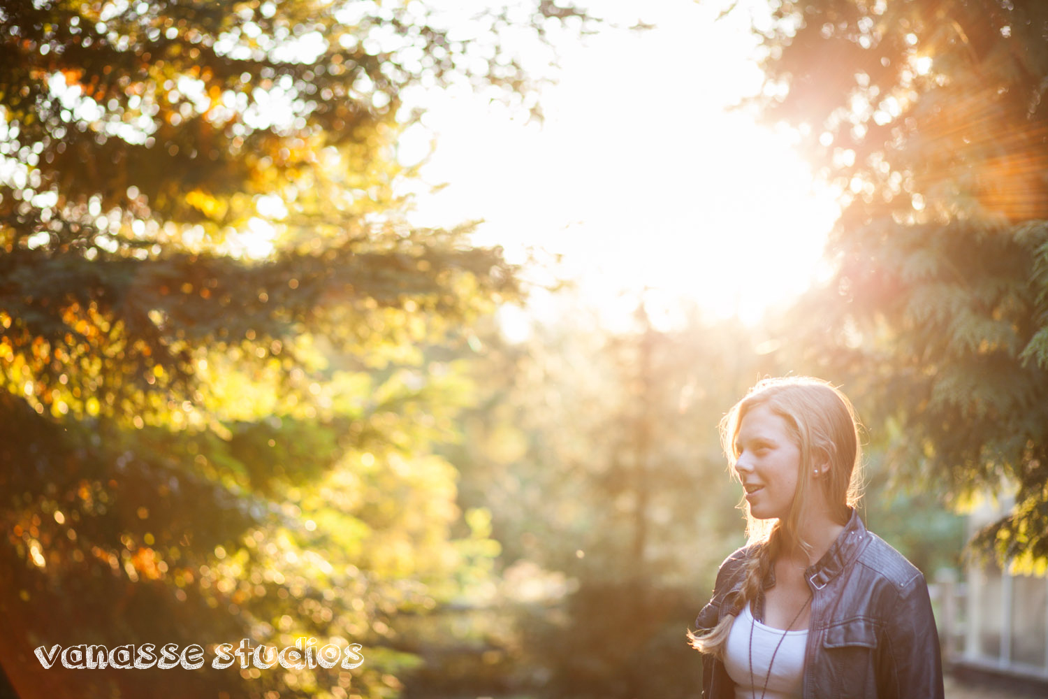 Bainbridge-Island-Senior-Photography-Riley-McCormick_030.jpg
