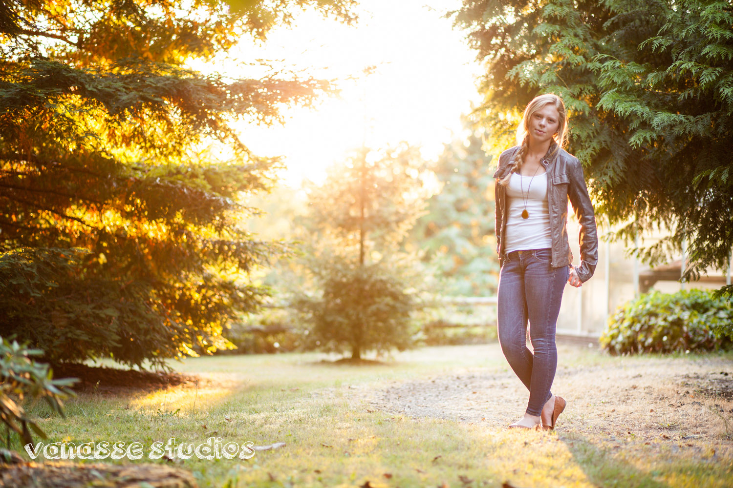 Bainbridge-Island-Senior-Photography-Riley-McCormick_031.jpg