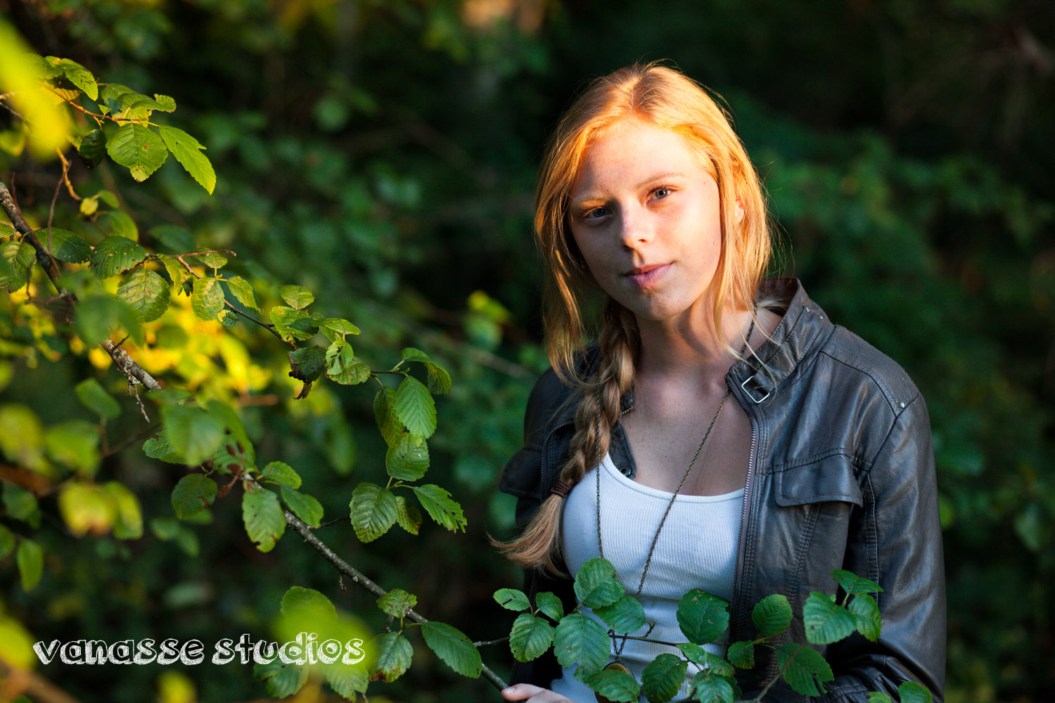 Bainbridge-Island-Senior-Photography-Riley-McCormick_032.jpg