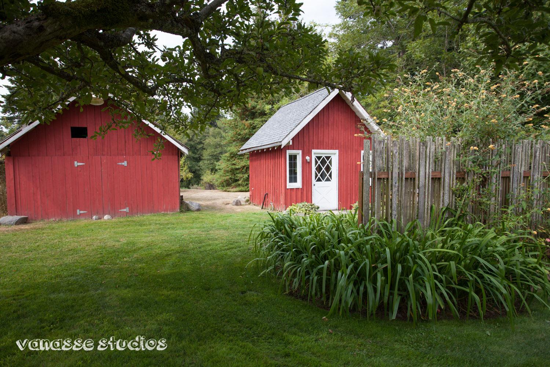 The-Farm-Kitchen-Poulsbo-Wedding-Venue_002.jpg