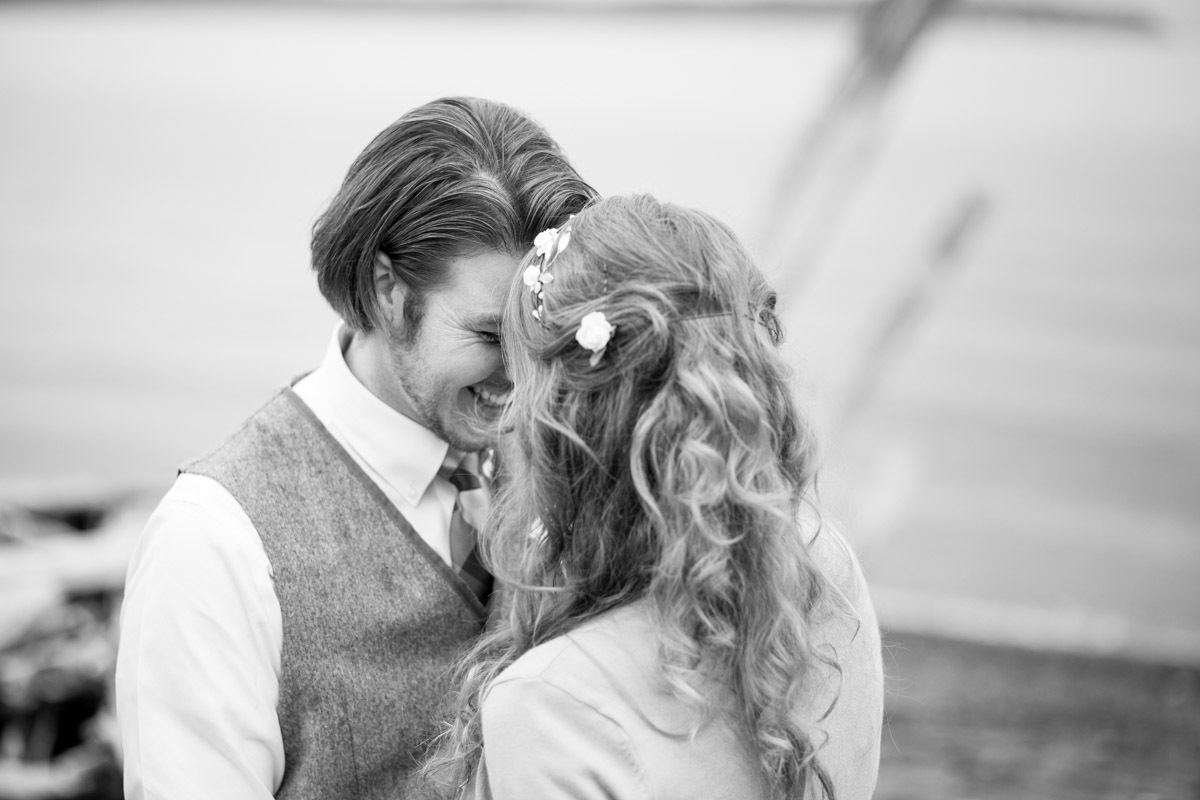 Seattle-Wedding-Photographer_AshleyandJames_05.jpg