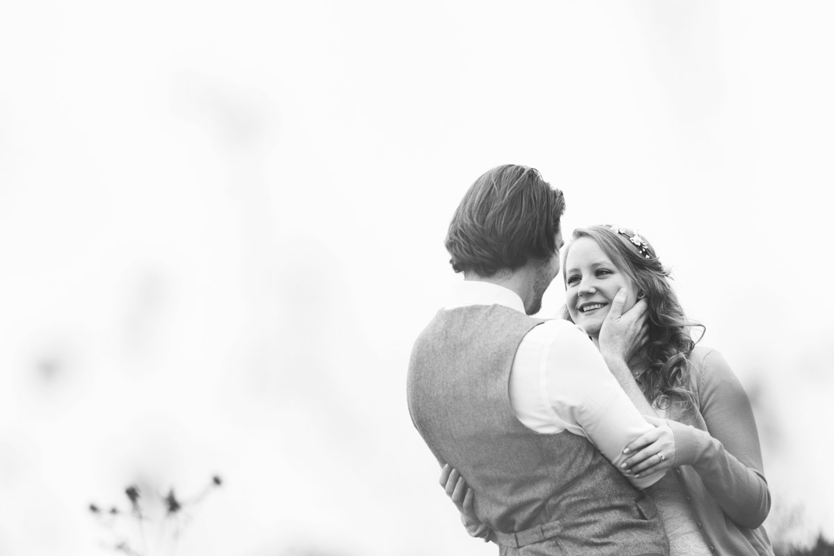 Seattle-Wedding-Photographer_AshleyandJames_14.jpg