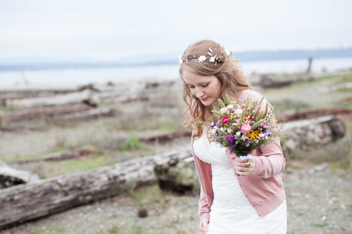 Seattle-Wedding-Photographer_AshleyandJames_24.jpg