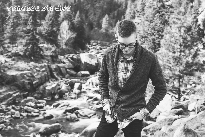 Leavenworth2013_029.jpg