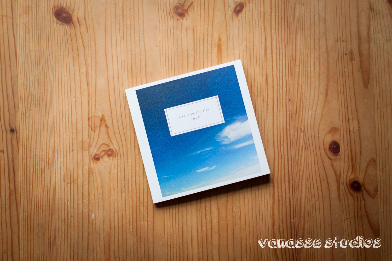 ArtifactUprisingBook_001.jpg