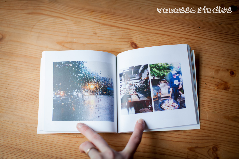 ArtifactUprisingBook_004.jpg