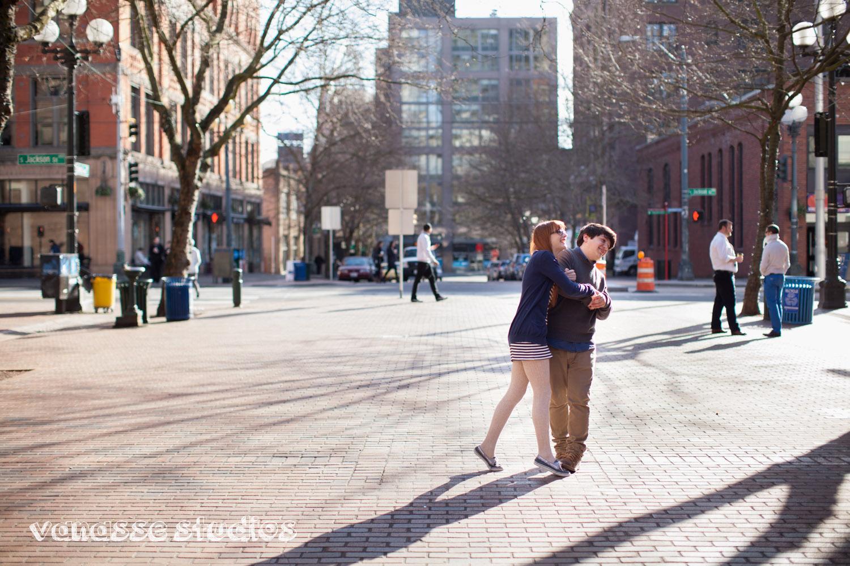Seattle-Engagement-Session-AlexisJacob_006.jpg
