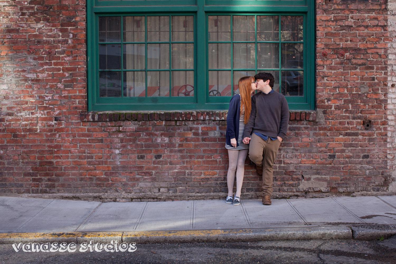Seattle-Engagement-Session-AlexisJacob_018.jpg