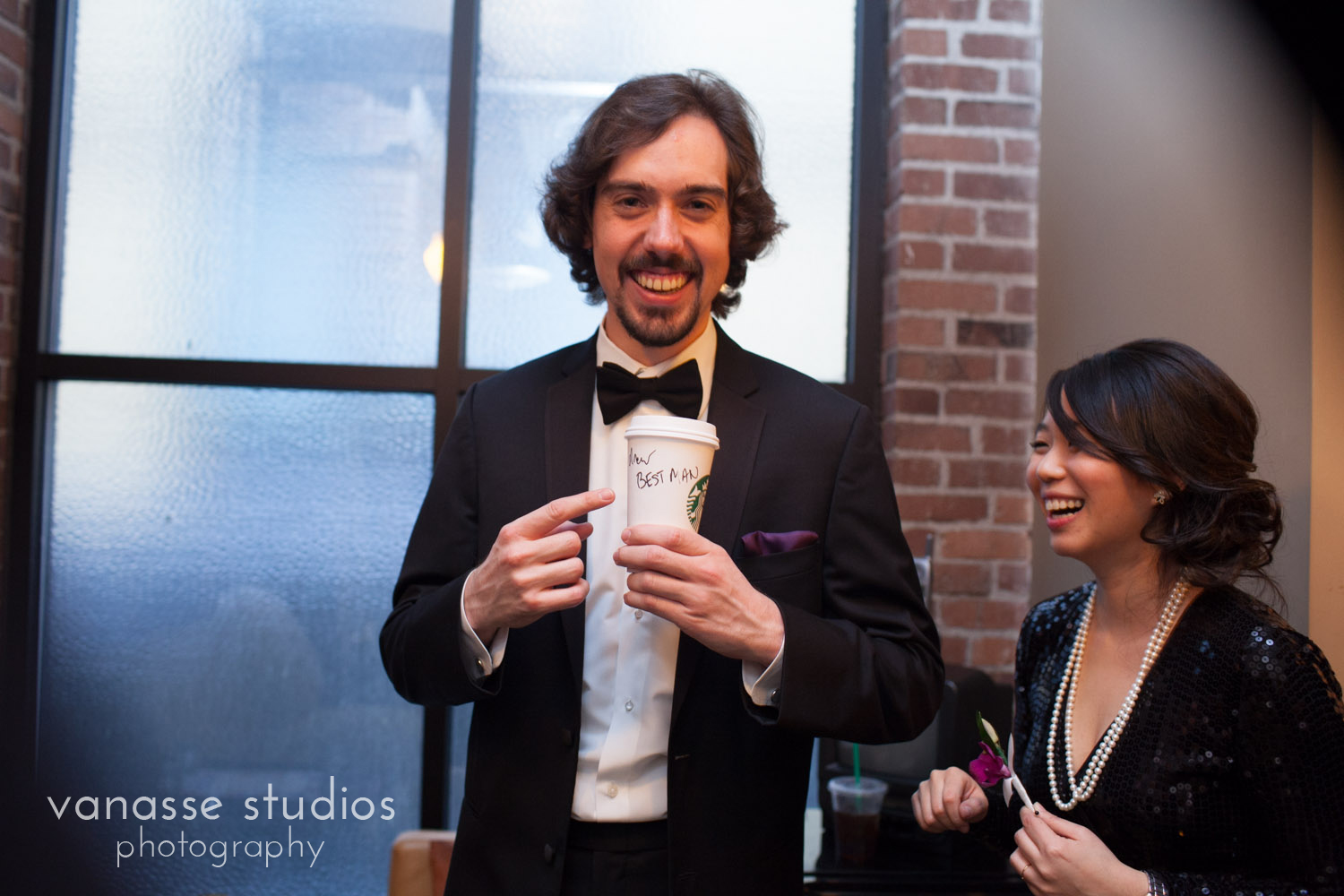 20140215_Rebecca-and-Sean_Seattle-Wedding-Photographer_052.jpg