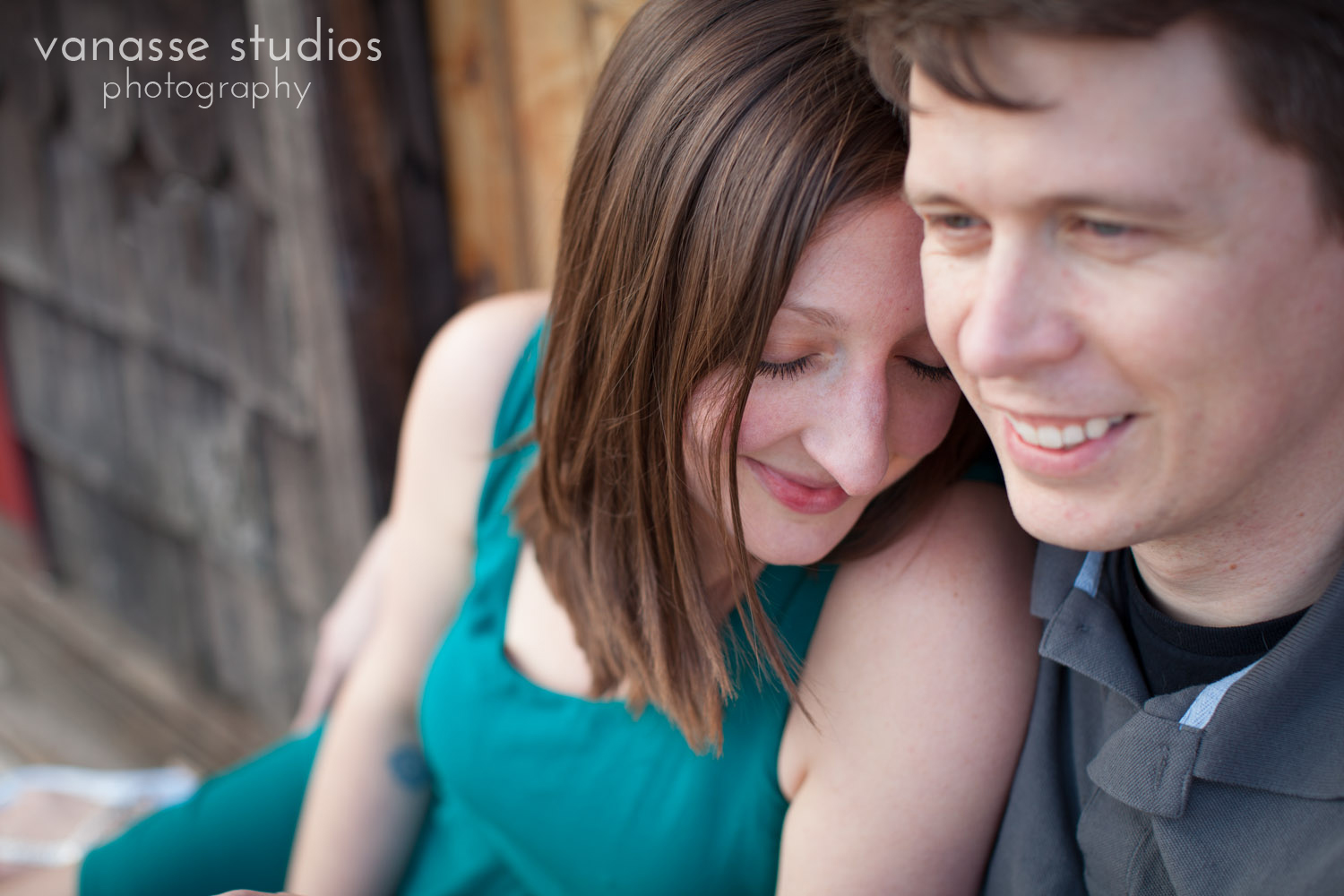 20140409_AmandaMatthew_Seattle-Wedding-Photographer_008.jpg