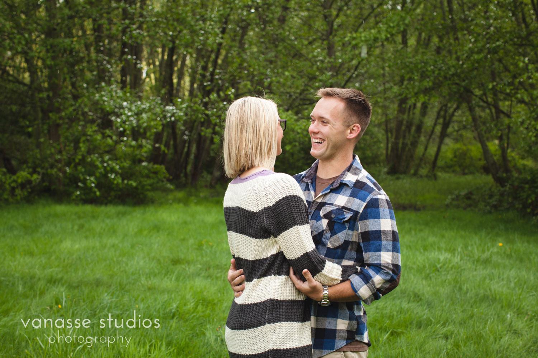 AnnaMatt_Seattle-Wedding-Photographers_005.jpg