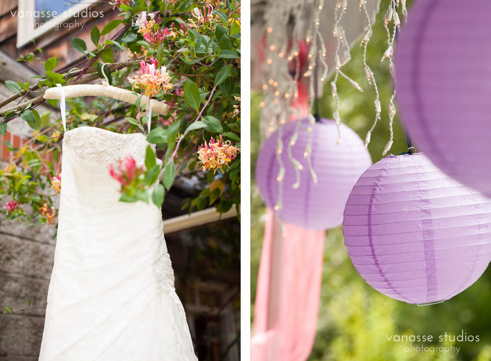Bainbridge-Island-Wedding-Photographers_LukeLia_003.jpg