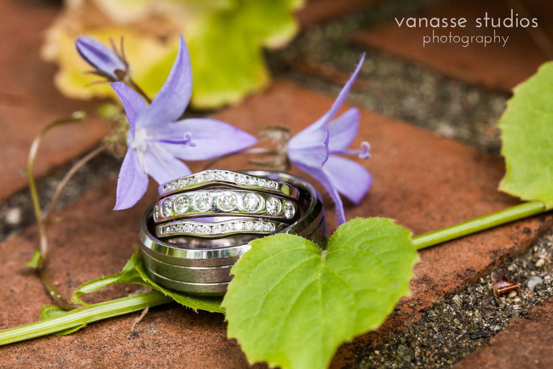 Bainbridge-Island-Wedding-Photographers_LukeLia_007.jpg