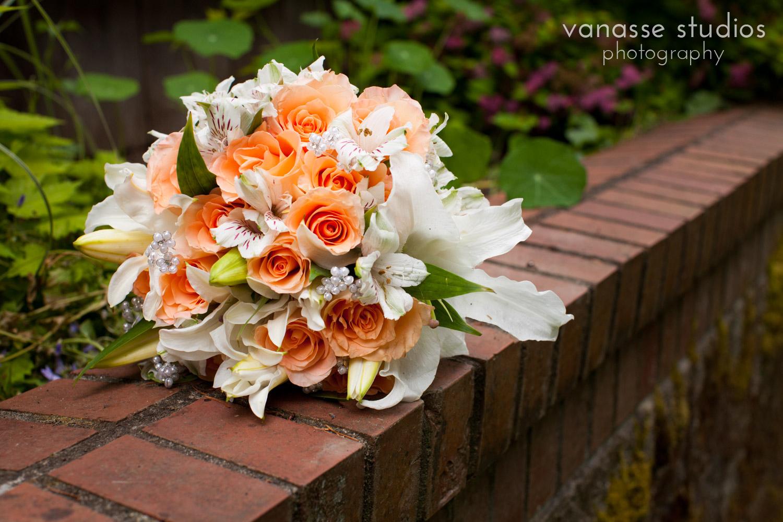 Bainbridge-Island-Wedding-Photographers_LukeLia_008.jpg