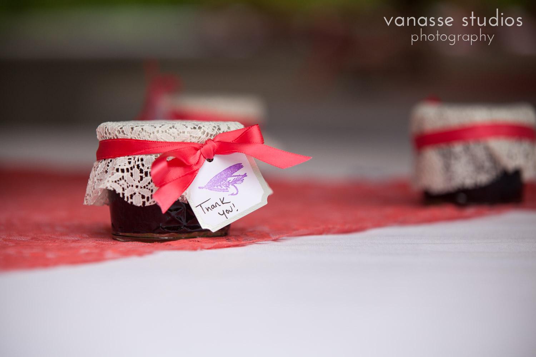 Bainbridge-Island-Wedding-Photographers_LukeLia_009.jpg