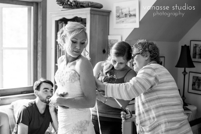 Bainbridge-Island-Wedding-Photographers_LukeLia_013.jpg